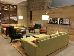 Country Inn & Suites By Carlson, Bloomington at Mall of America