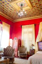 Ilion Hotel Suites