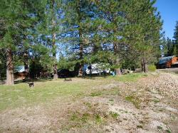 Rancheria RV Park