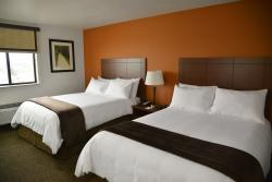 My Place Hotel - Fort Pierre, SD