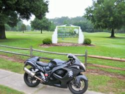Baytree Golf Course