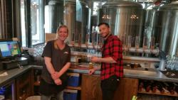 Climate City Brewing Company