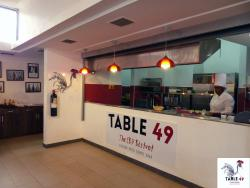 Table 49