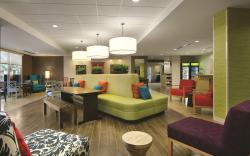 Home2 Suites by Hilton Lexington University / Medical Center