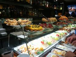 Foodie Tours Galicia