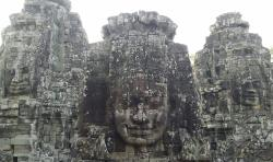 Angkor Independents Tours - Day Tours