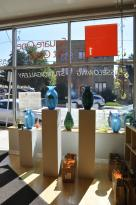 Square One Art Glass