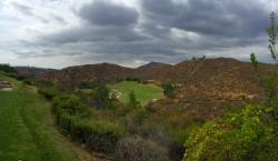 Steele Canyon Golf Club