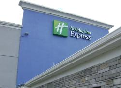 ‪Holiday Inn Express Berea‬