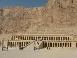 Love Egypt Tours - Day Tours