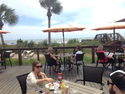 Sea Pines Real Estate at the Beach Club