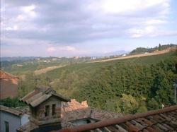 La Giolitta Bed & Breakfast