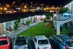Gateway Motel Picton Accommodation