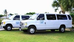 Provo Connection Taxi & Tours