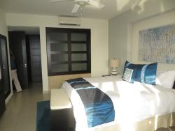 Marival Residences Luxury Puerto Vallarta All Inclusive