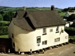 Sundial Guest House