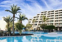 Be Live Family Lanzarote Resort