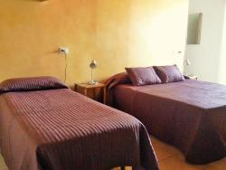 Bed and Breakfast del Carmine