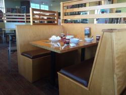 Noodles & Company - Plymouth