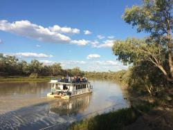 Outback Aussie Tours - Day Tours