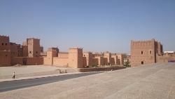 Expeditions to Morocco - Day Tours