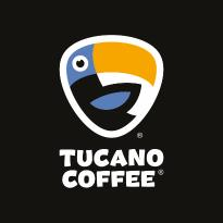 Tucano Coffee Peru