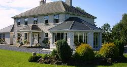 Orchard Grove Bed & Breakfast