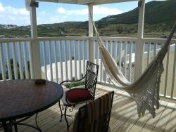 Hotel Appartment SXM