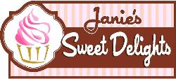 Janie's Sweet Delights