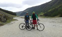 Wicklow Bike Hire