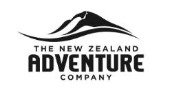 ‪The New Zealand Adventure Company - Day Trips‬