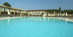 Lake Garda Resort Moniga del Garda