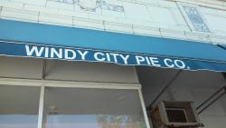 Windy City Pie Company