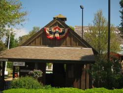 Holiday Hill Family Fun Center