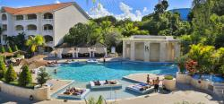 Presidential Suites A Lifestyle Holidays Vacation Resort Puerto Plata