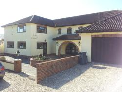 Lower Orchard Colyford B&B