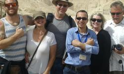 Journey 2 Egypt - Day Tours