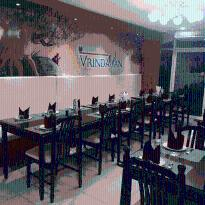 Vrindavan Indian Restaurant