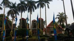 Java Sol Tours - Day Tours
