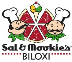 Sal & Mookie's New York Style Pizza & Ice Cream Joint
