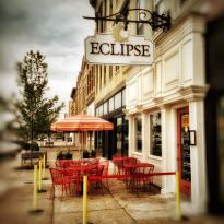 Eclipse Bistro Tapas & More