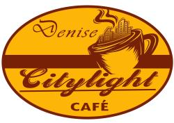 Denise Citylight Cafe