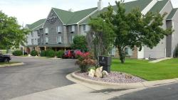Country Inn & Suites By Carlson, Shakopee