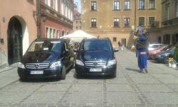 VIP Service - Private Tours