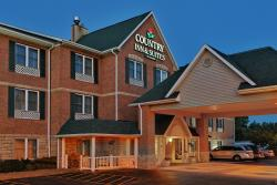 Country Inn & Suites By Carlson, Galena