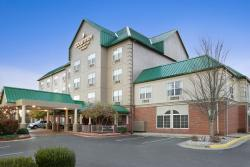 Country Inn & Suites By Carlson, Lexington, KY