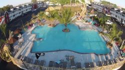 Francis Scott Key Family Resort