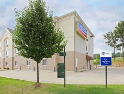 Candlewood Suites Conway