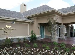 Homewood Suites by Hilton - Fayetteville