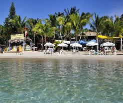 Bananarama Beach and Dive Resort